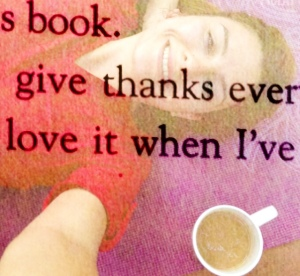 booksthankslove