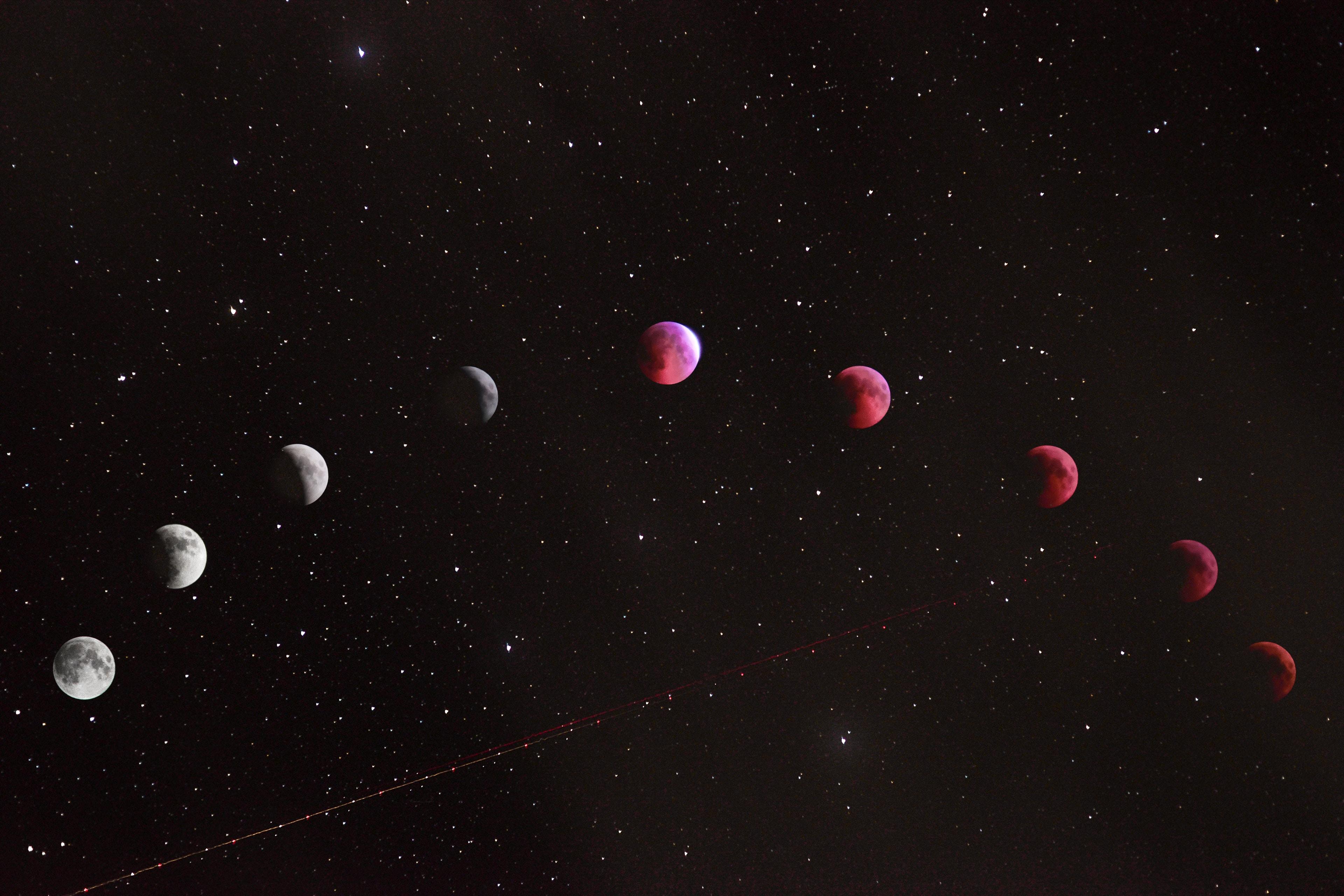 29th Degree in Astrology + Saturn Return – Polished Pear